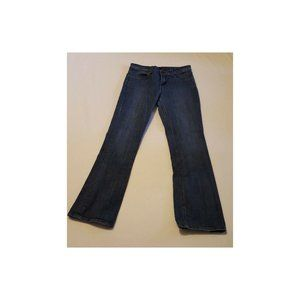 THE LIMITED AUTHENTIC ORIGINAL JEANS Bootcut